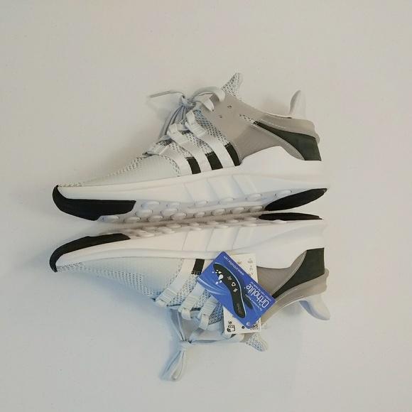 Zapatillas Originals adidas Originals Zapatillas EQT Support ADV poshmark f2f0ac
